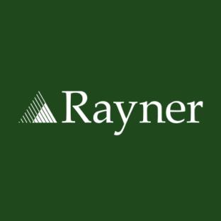 Rayner - Logo